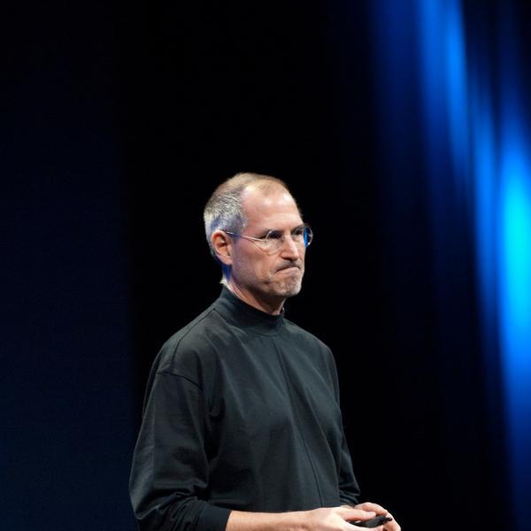 Sledile su ga mnoge velike face iz sveta tehnologije: Stiv Džobs je ZBOG OVOGA branio svojoj deci da koriste ajfon