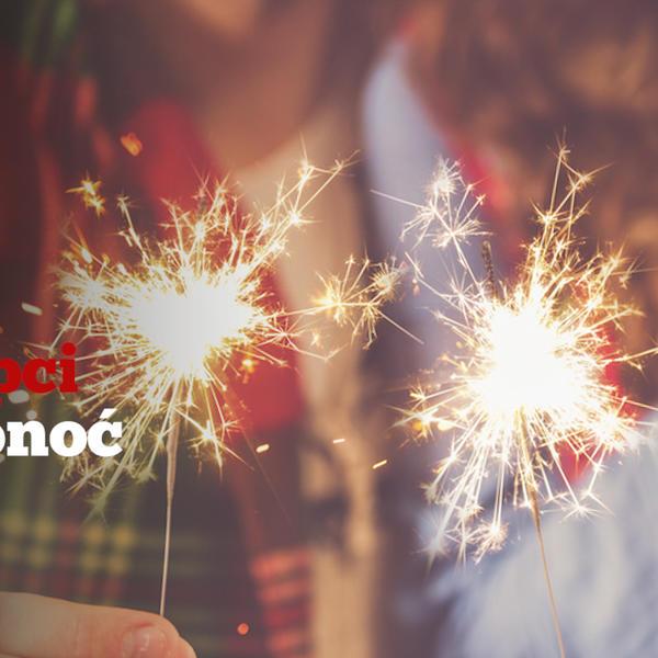 Evo kako PRAVILNO obeležiti Srpsku novu godinu: Običaji kojima se proslavlja Mali Božić (VIDEO)