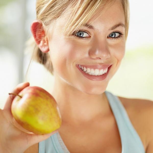 Vreme je za detoksikaciju: Uz samo nekoliko jabuka, oporavite organizam nakon proslava! (FOTO)