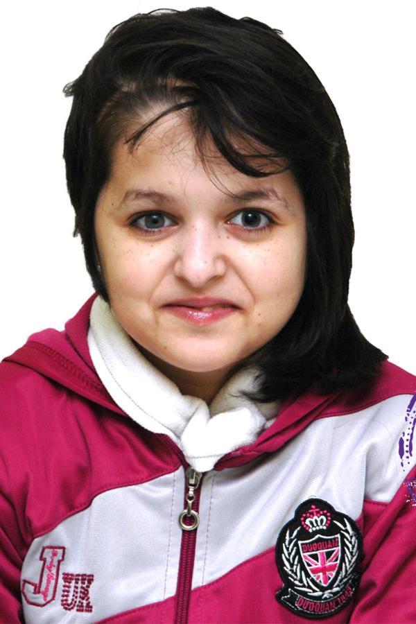 Jednu bitku je dobila, a sada je još jedna velika borba za život pred njom: Anđeli Janković je hitno potrebna naša pomoć!