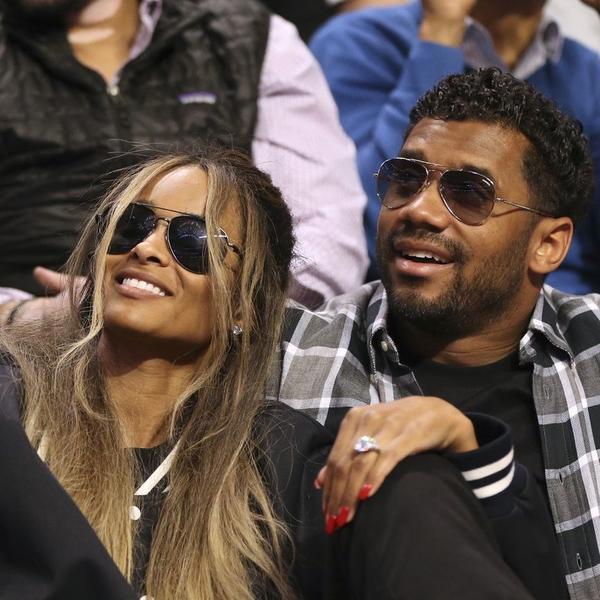 Zvezda američkog fudbala nasmejan uprkos porazu! Poručio slavnoj supruzi: Ja zapravo uvek POBEĐUJEM, jer tebi dolazim kući (FOTO)