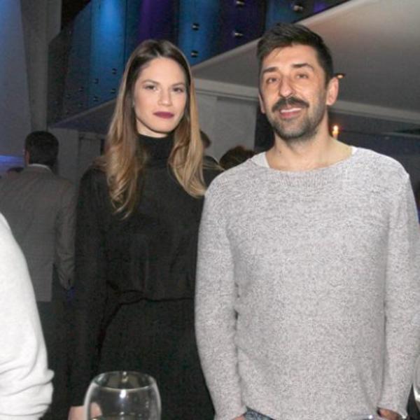 Danijela i Ognjen Amidžić nakon 7 godina braka progovorili o razvodu