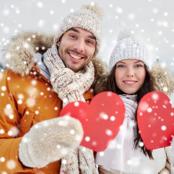 Ne mora biti skupo: Ovih 5 poklona će svaku ženu za Dan zaljubljenih učiniti posebnom (FOTO)