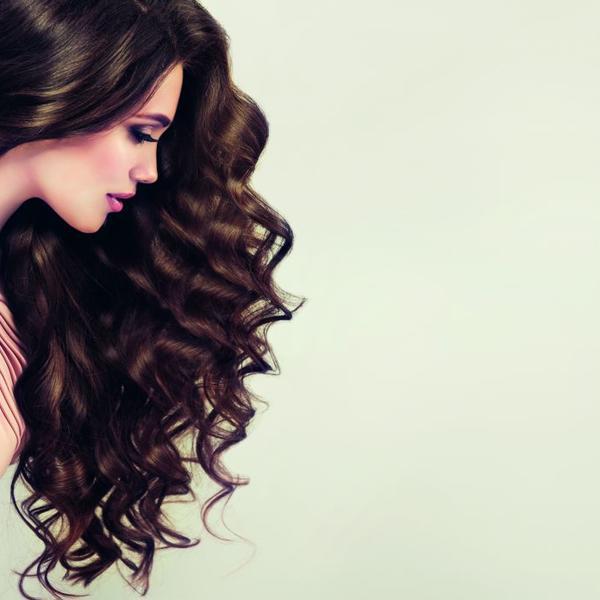Unikatnih 5 frizura za ovu jesen dobitna su kombinacija: Izgledajte drugačije uz savete modnih stručnjaka (FOTO)