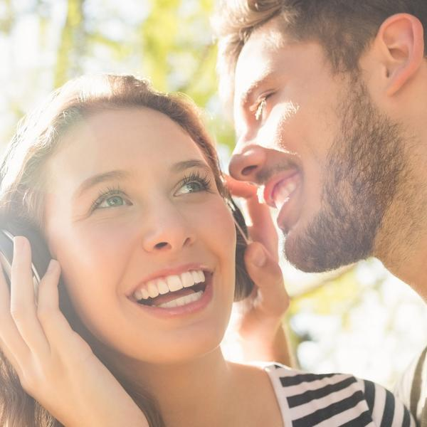 Znam da je užasno, ali... : 4 razloga zašto OVI muškarci nisu uspeli da izvuku NI ŠANSU za ljubav