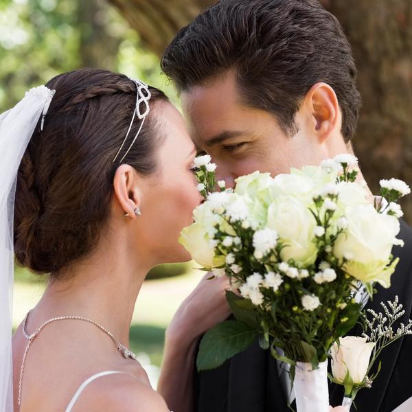 """Idealan trenutak za sudbonosno """"da"""": Koliko dugo treba biti u vezi pre braka?"""