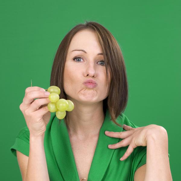 Novi trik za mršavljenje: Umesto da brojite kalorije, treba da brojite OVO