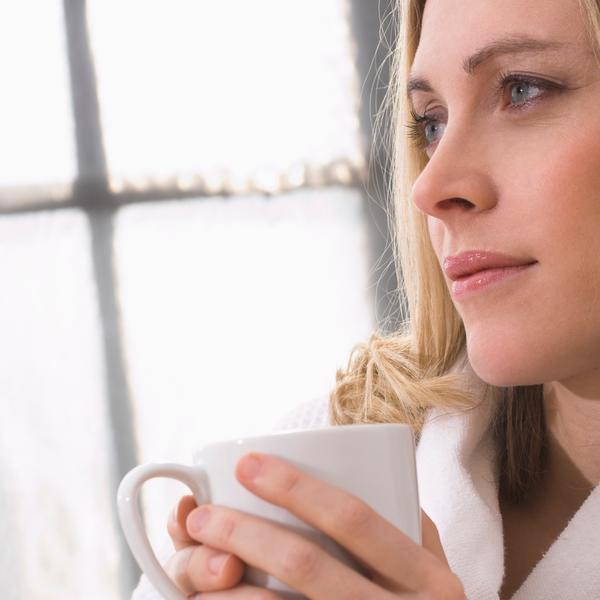 Svaka druga žena boluje od postseksualne depresije?