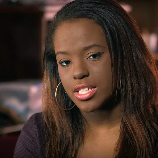 Nema razloga za stid: Nije skidala šminku čak 7 godina, a onda je odlučila da SVE pokaže pred kamerama (VIDEO)
