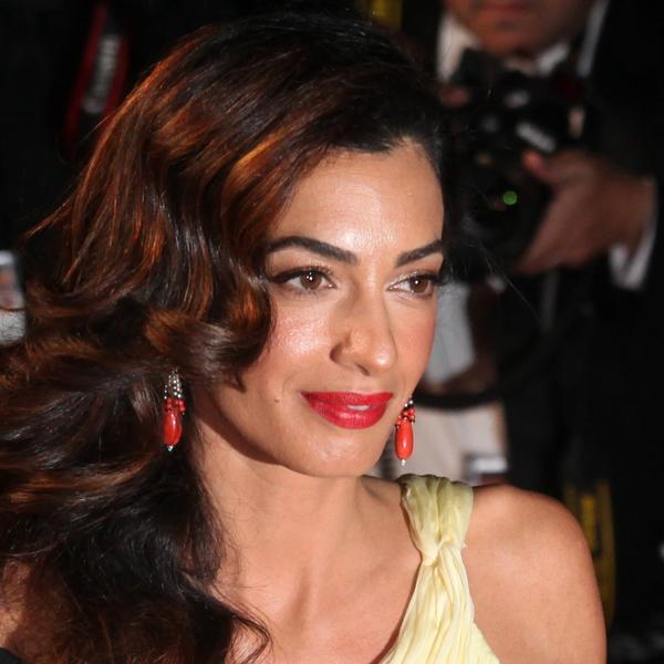 3 trudnička izdanja Amal Kluni ostaviće vas bez daha (FOTO)