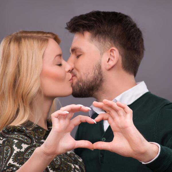 Spremite se: Ovih 10 stvari NE ŽELITE ali MORATE da znate o Danu zaljubljenih!