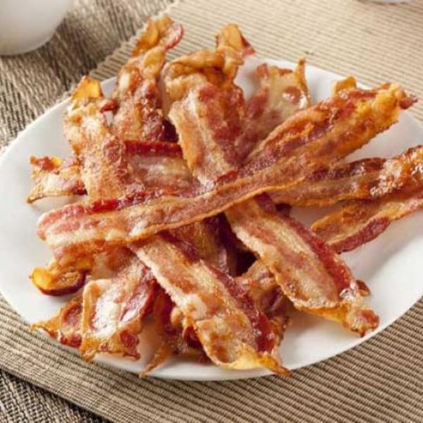 Ovo morate da jedete ujutru: Ako želite da izgubite kilograme ovaj doručak je idealan za vas (FOTO)