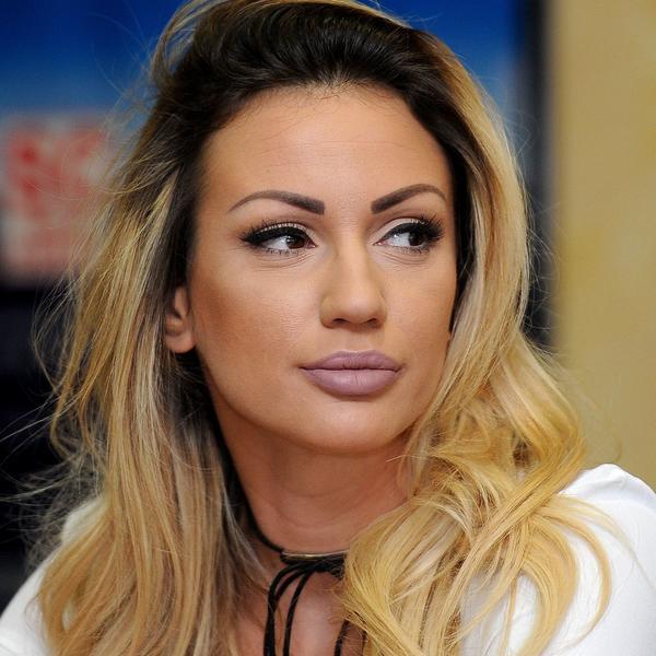 Zbog ove odluke će joj mnogi zameriti ali ona se ne kaje: Ana Kokić priznala šta je odlučila povodom...(FOTO)