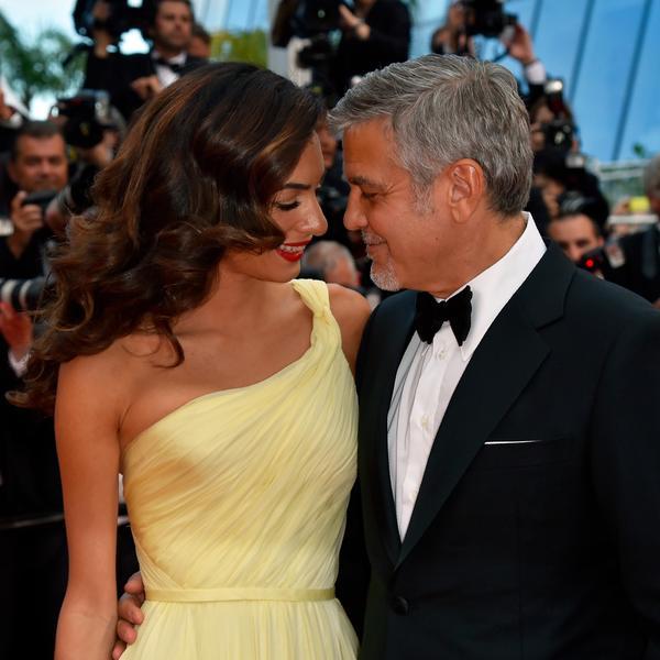 Dala mu je najlepši poklon koji može zamisliti: Amal Kluni je Džordžu priredila nezaboravno iznenađenje!  (FOTO)
