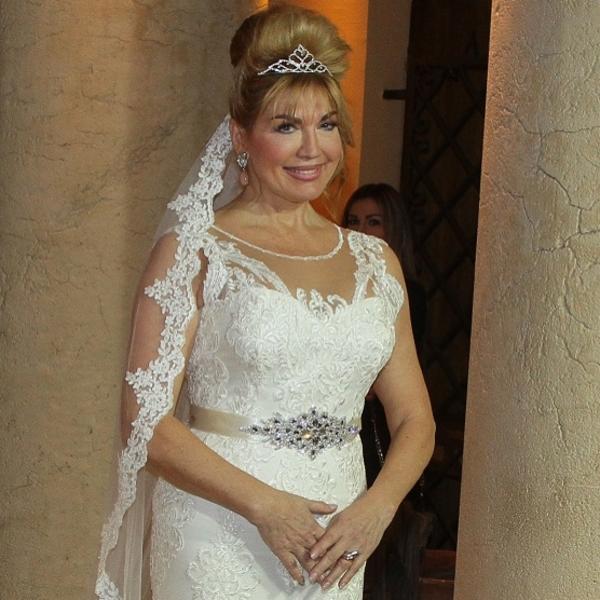 Uoči venčanja svi su mislili da je Suzana Mančić ludo zaljubljena, a ona je otkrila PRAVU ISTINU: Ne možeš voleti nekog svakog dana (FOTO)