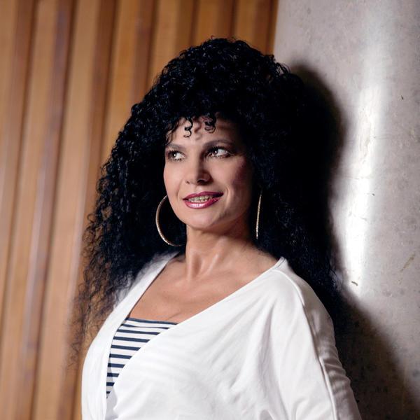 Umalo da ONA bude Violeta Popadić: Evo koja glumica je odbila ulogu u seriji Bolji život (FOTO)