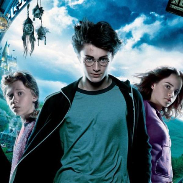 Zvezda filma o Hariju Poteru doživeo stravičnu nesreću: Poznati glumac se bori za život (FOTO)