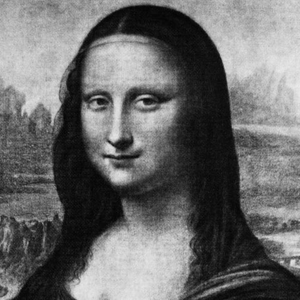Naučnici konačno otkrili: Ovo je tajna Mona Lizinog osmeha