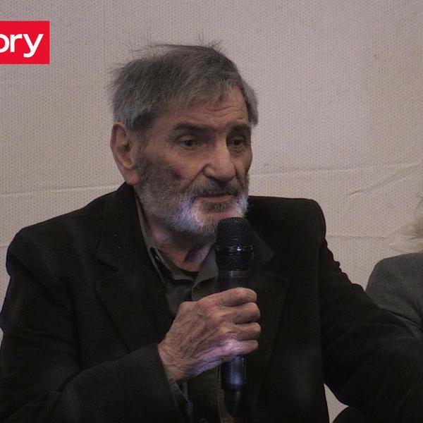 Šamari su bili stvarni: Ekipa serije Sivi dom otkriva tajne stare 30 godina (VIDEO)