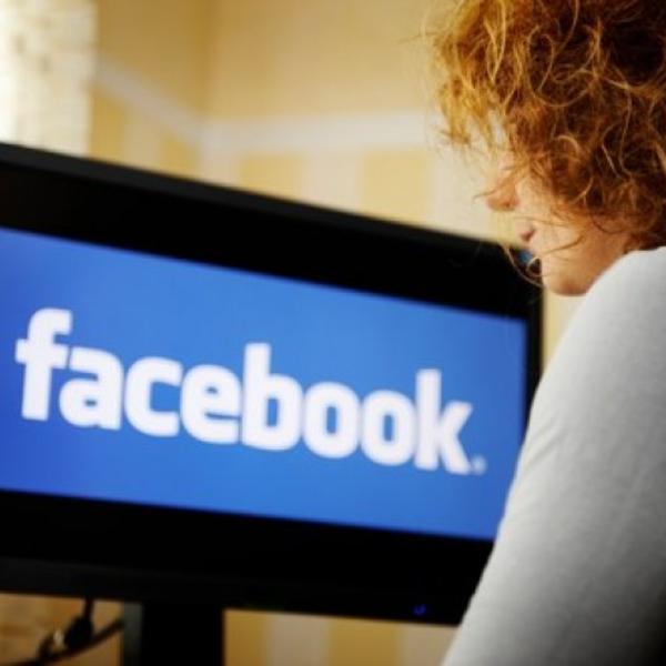 NOĆNA MORA DRUŠTVENIH MREŽA: Nova aplikacija ugrožava privatnost korisnika Fejsbuka!