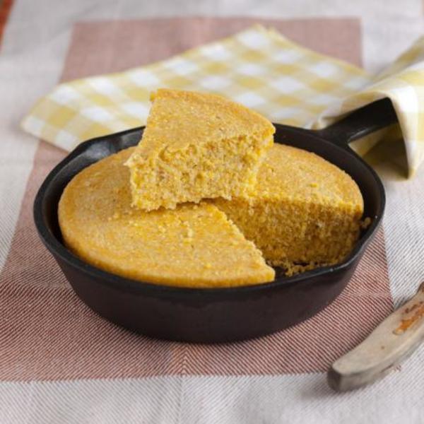 Otkrivena dugo skrivana tajna: Najbolji recept za kafansku proju sa sirom