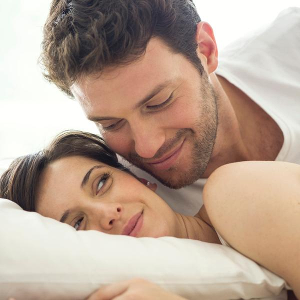 Nekoliko ODLIČNIH razloga: Evo zašto bi trebalo da svaki dan započinjete vođenjem ljubavi!