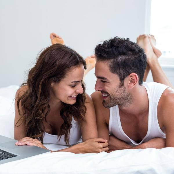 Oni najviše uživaju u vođenju ljubavi: 4 horoskopska znaka koja ćete poželeti u svom krevetu