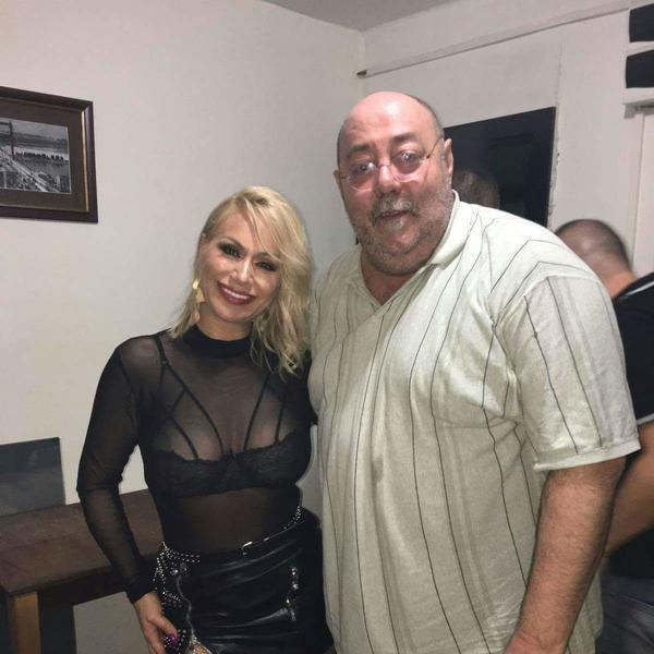 Selma Bajrami: Šteta što Đoša neće duet sa mnom!