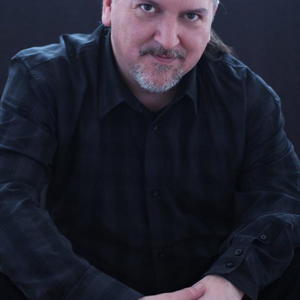 Boris Starešina: Pisac mora da vozi čitaoce tako da sami traže još jedan krug