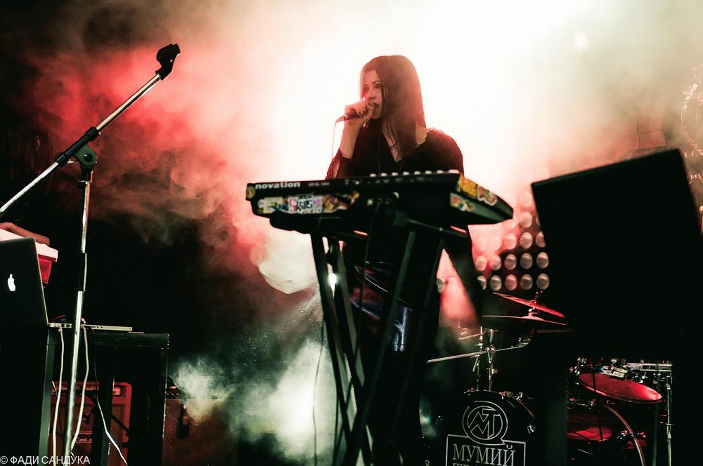 Elektro-rock-pop-dogadjaj-koji-ne-bi-trebalo-propustiti-3-benda-za-savrseni-provod