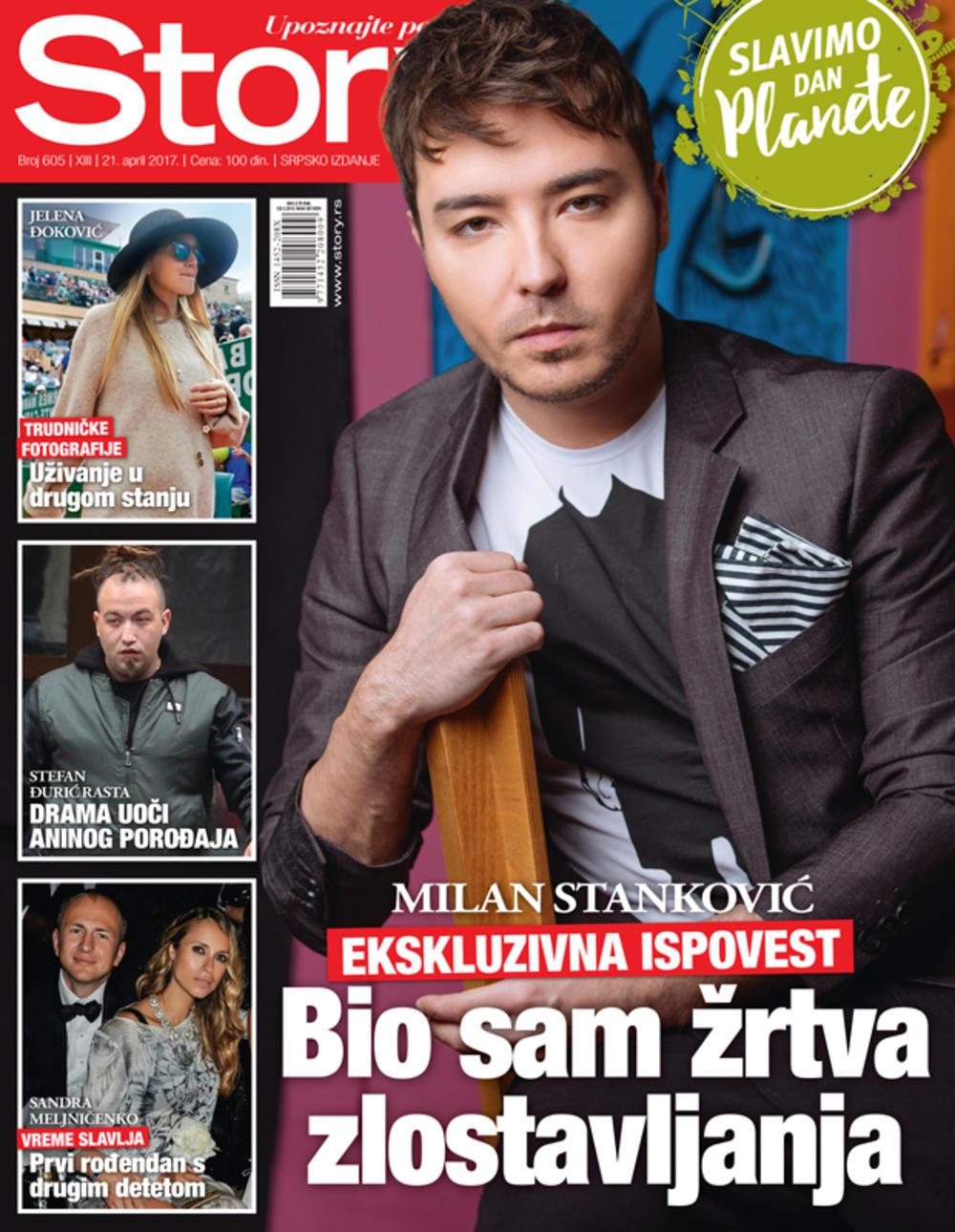 Milan-Stankovic-Bio-sam-zrtva-zlostavljanja