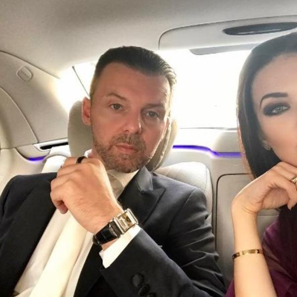 Glamurozna proslava za malu princezu: Tamara i Simon Dekarić upriličili VELIČANSTVENO slavlje u čast ćerkinom rođendanu (FOTO)