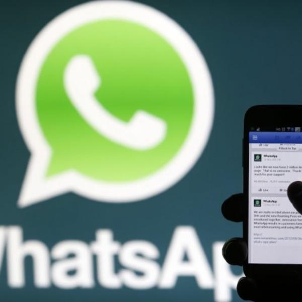 UZBUNA! Loše vesti za korisnike najpopularnije aplikacije - WhatsApp se prisluškuje!