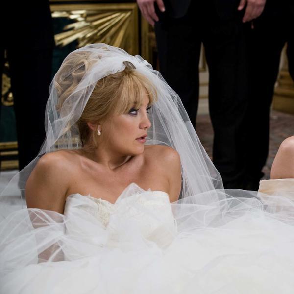 Bela haljina nije jedina zabranjena: Ovih 5 stvari NI U LUDILU ne smete nositi na venčanju!