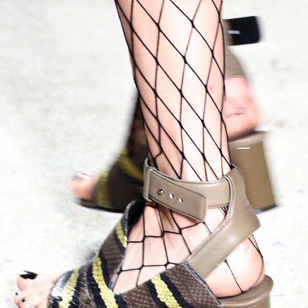 One su najbolji prijatelji žene i njeni verni pratioci: Neka ove sezone svi DOBRO UPAMTE vaše cipele! (FOTO)