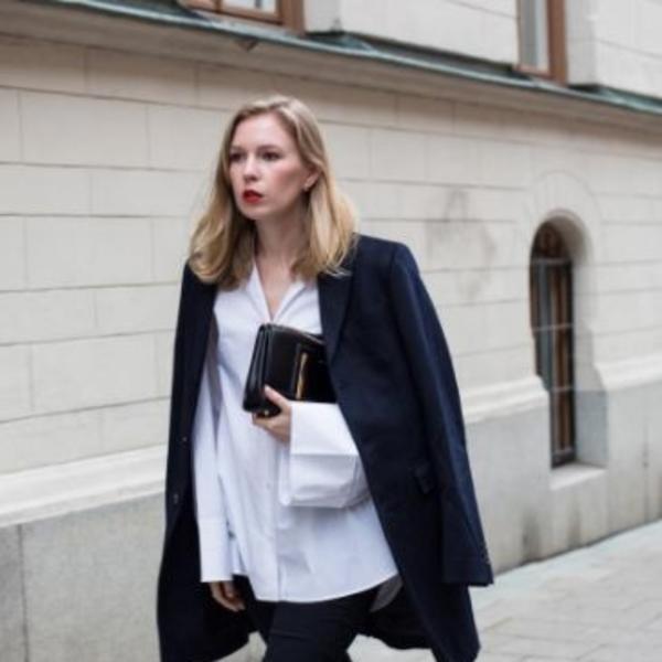 Pravila poslovnog odevanja proleće - leto 2017: Da, OVO je uvek dobar izbor! (FOTO)