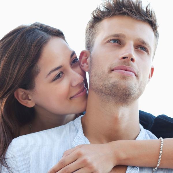 Svadbena zvona ili bolan raskid? Saznajte šta očekuje vašu vezu (FOTO)