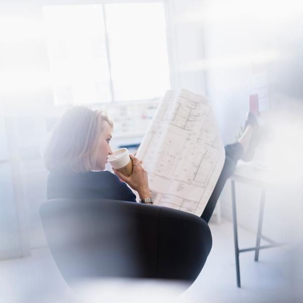 Za bolji napredak na poslu: Lista grešaka koje SVI pravimo i kako ih se rešiti