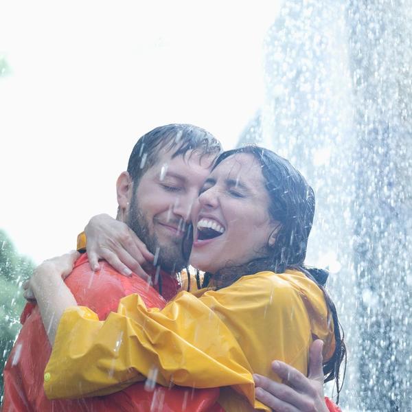 Ljubav koja štiti od toksičnog okruženja: Ovo je znak koji odbija negativnu neregiju