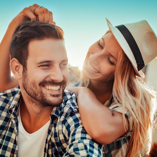 Nećete pronaći sreću ako se ovim vodite: 5 pogrešnih razloga za ulazak u brak