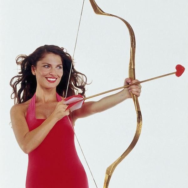 Veliki letnji horoskop: Stare ljubavi se vraćaju, nove veze su na pomolu a nekome se smeši brak (FOTO)