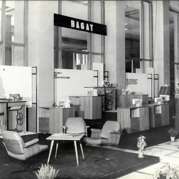 Svedok jednog vremena: Dvorana Doma Sindikata obeležava 60 godina postojanja