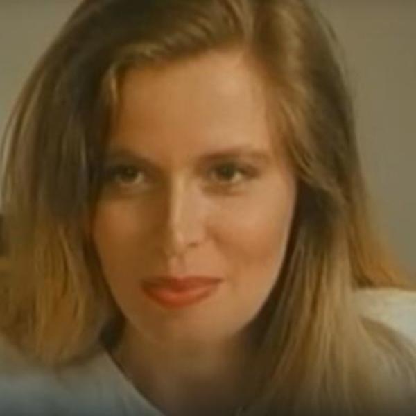 Ceo Balkan je utihnuo kada je objavljeno da je poginula: Prelepa glumica danas bi napunila 57 godina