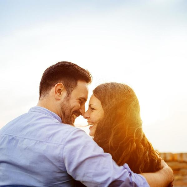 Svi srećni parovi prošli su kroz ovu torturu: U kojoj fazi je vaša veza? (FOTO)