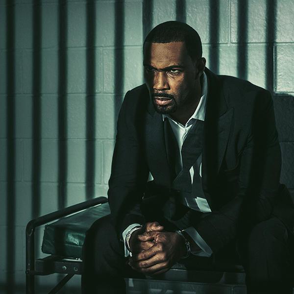 Ko će zabiti nož Duhu u leđa? Sve tajne 50 Centa konačno otkrivene!