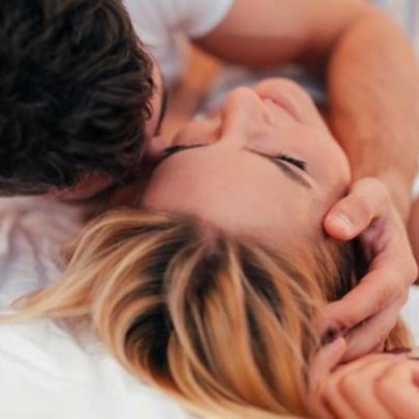 Broj 13 u ovom slučaju donosi sreću: Otkriveno koliko puta bi trebalo da imate seksualne odnose kako biste zatrudneli (FOTO)