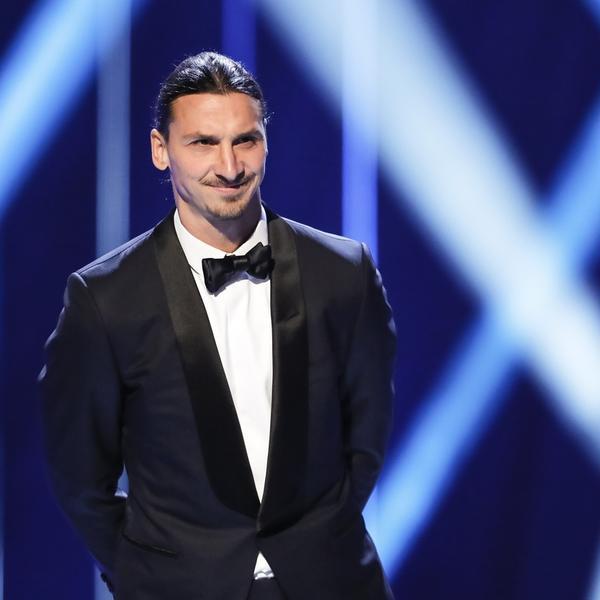 Snaga želje: Kad su ga zbog povrede svi već otpisali, Zlatan je odlučio da im pokaže zbog čega je jedan od najboljih