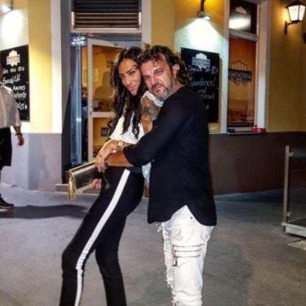 On je neverovatan, volim ga: Branislava dobila poklon od Lukasa kakvo Sonja nije videla (FOTO)