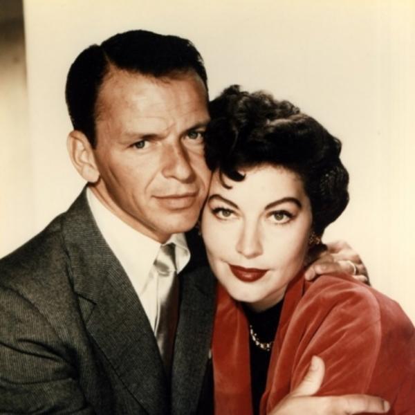 Rasturila mu je brak a onda je i njega varala: Ljubavni život slavne lepotice je i dalje najveći skandal Holivuda (FOTO)
