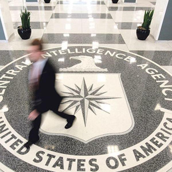 VIKILIKS OBJAVIO ŠOKANTNE TVRDNJE: CIA špijunirala Android uređaje miliona ljudi
